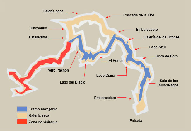 mapa-coves-sant-josep