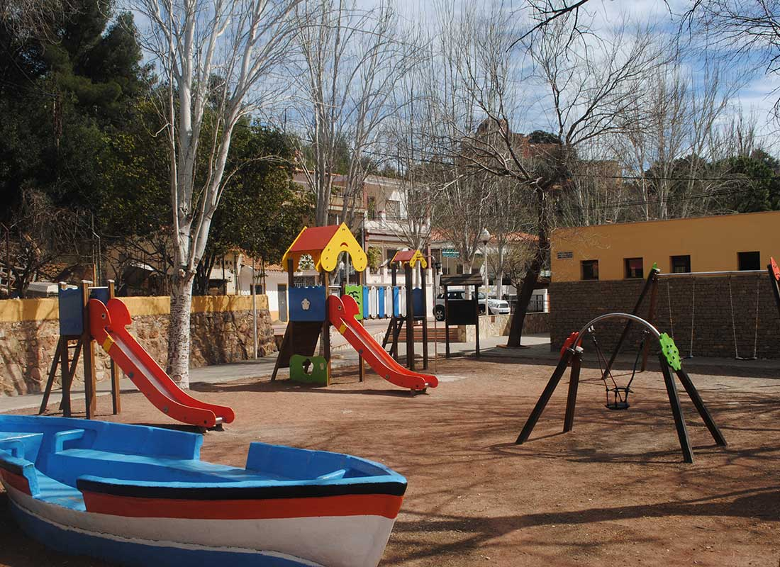 zona-infantil-paratge-sant-josep