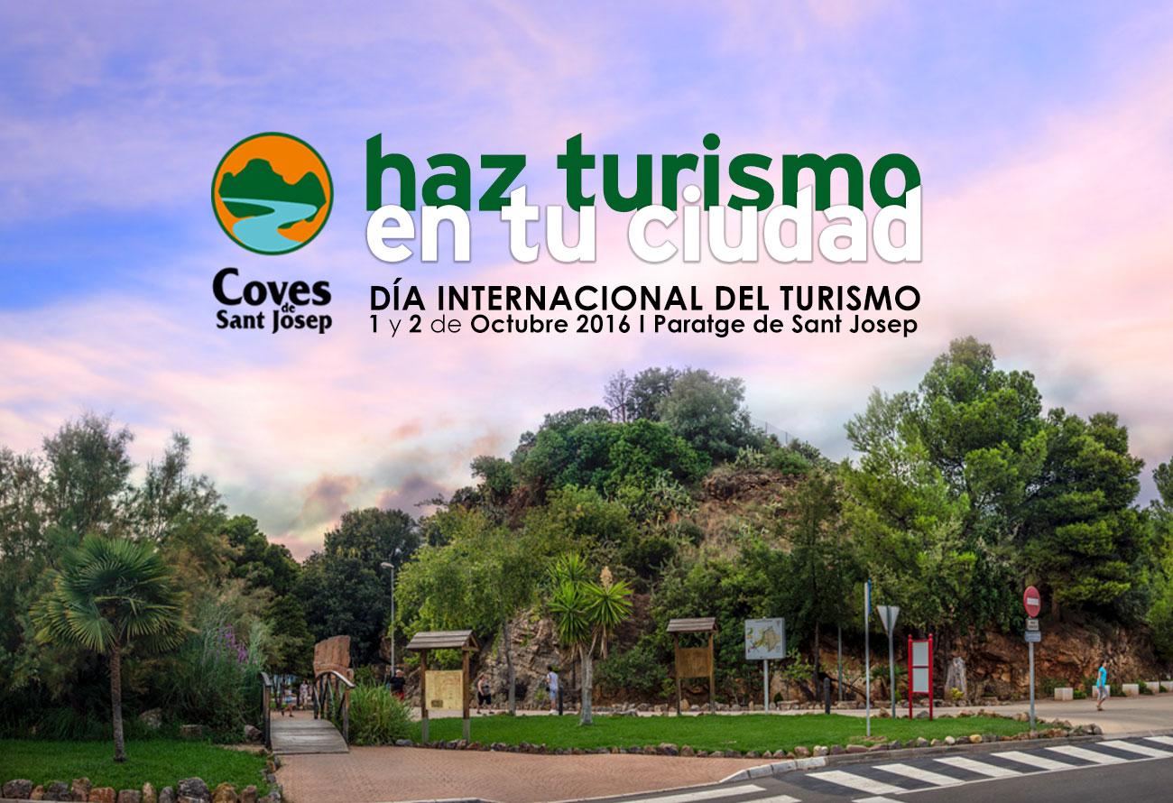turismo-en-tu-ciudad-coves-de-sant-josep