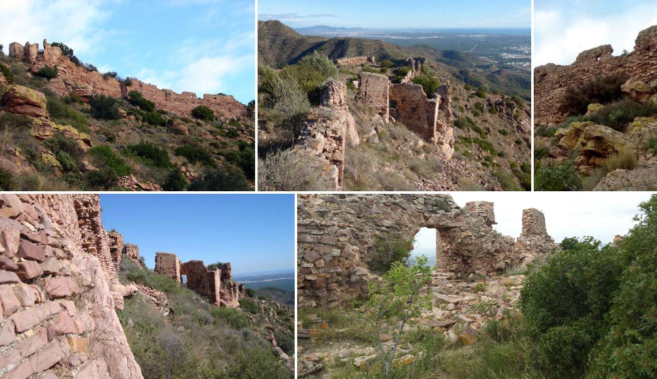 castell-de-la-vall-duixo-coves-de-sant-josep