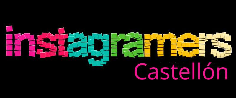 instagramers-castello-coves-de-sant-josep