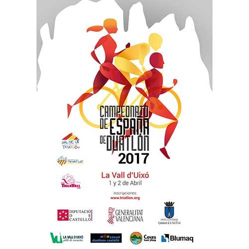 campeonato-espana-duatlon-coves-de-sant-josep