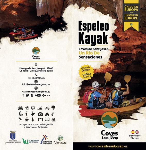 diptico-espeleokayak-coves-sant-josep-1