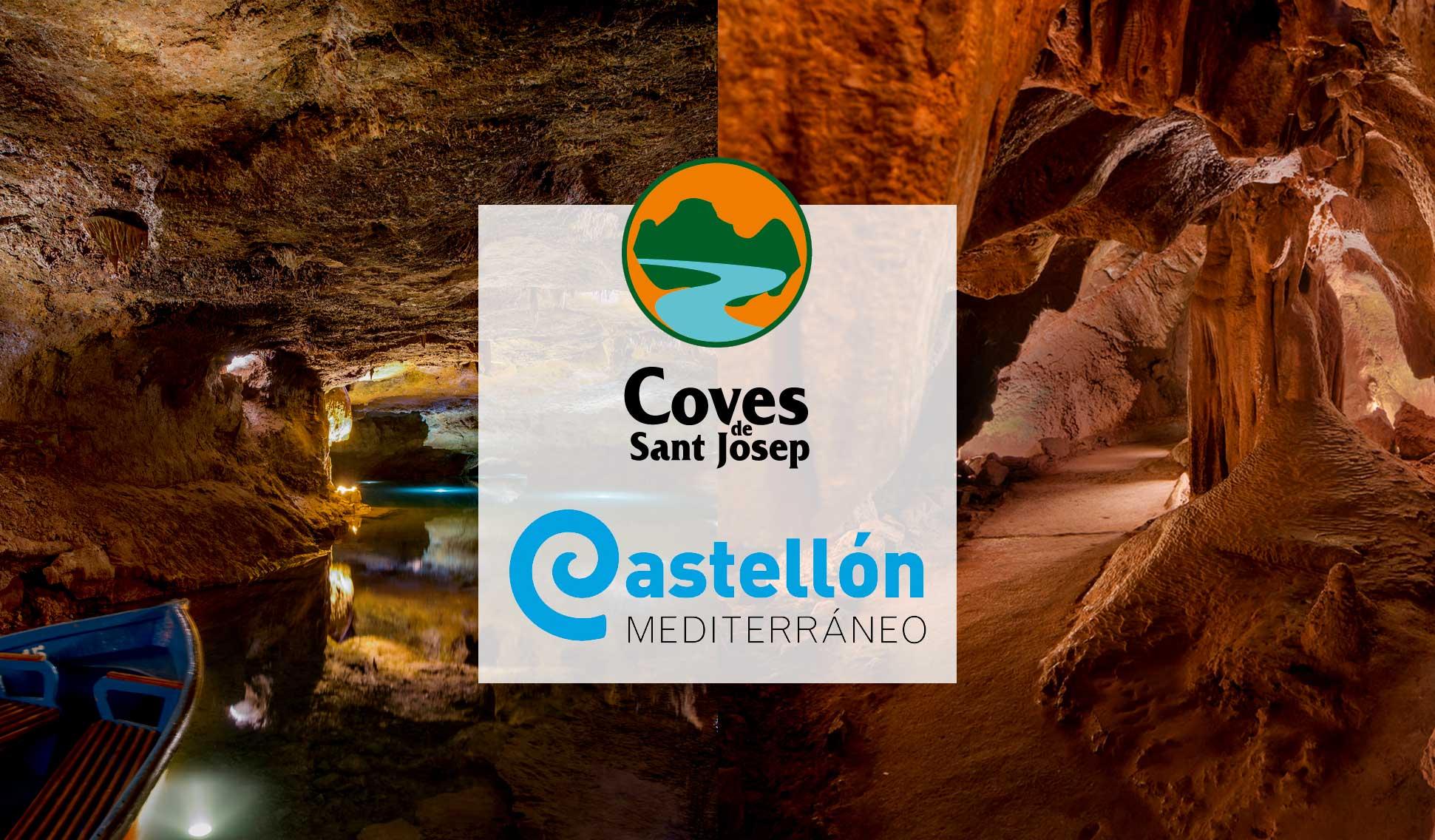 turismo-de-castellon-coves-sant-josep