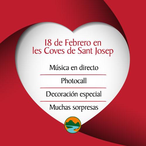 coves-sant-josep-san-valentin-18-febrero