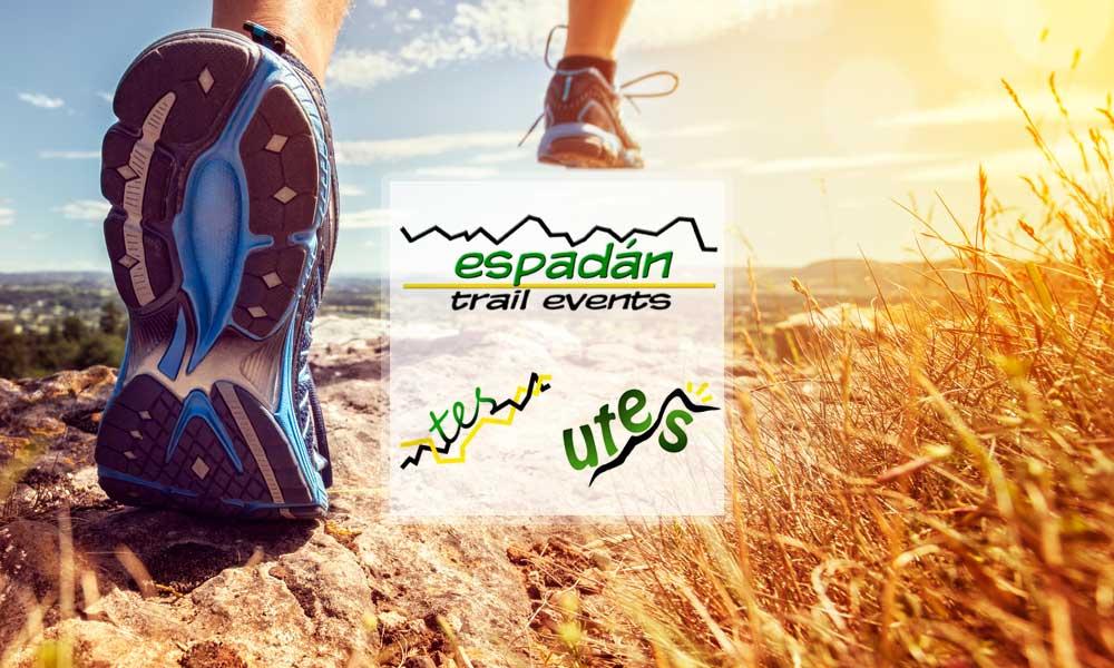 ultra-trail-serra-espadan-coves-sant-josep