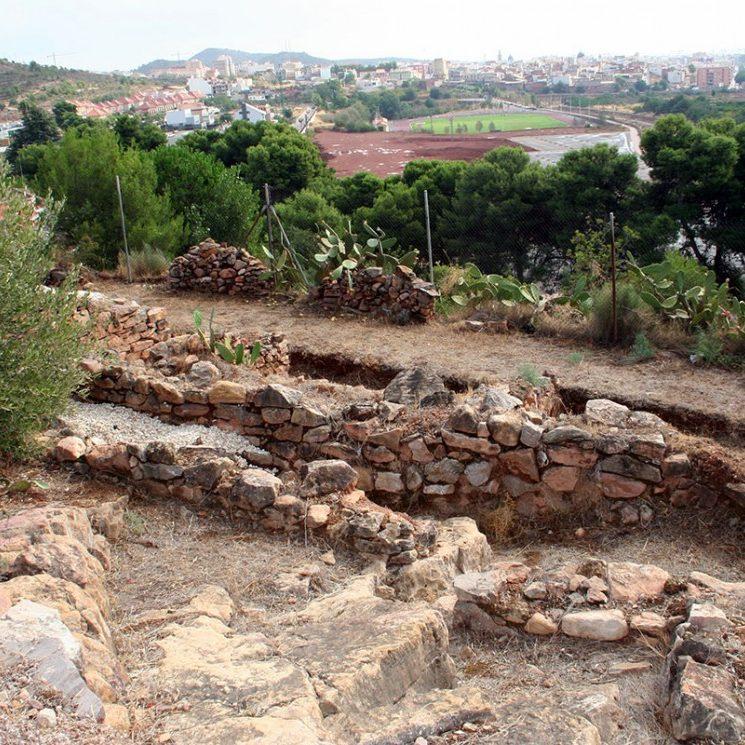 poblado-ibero-la-vall-duixo-1