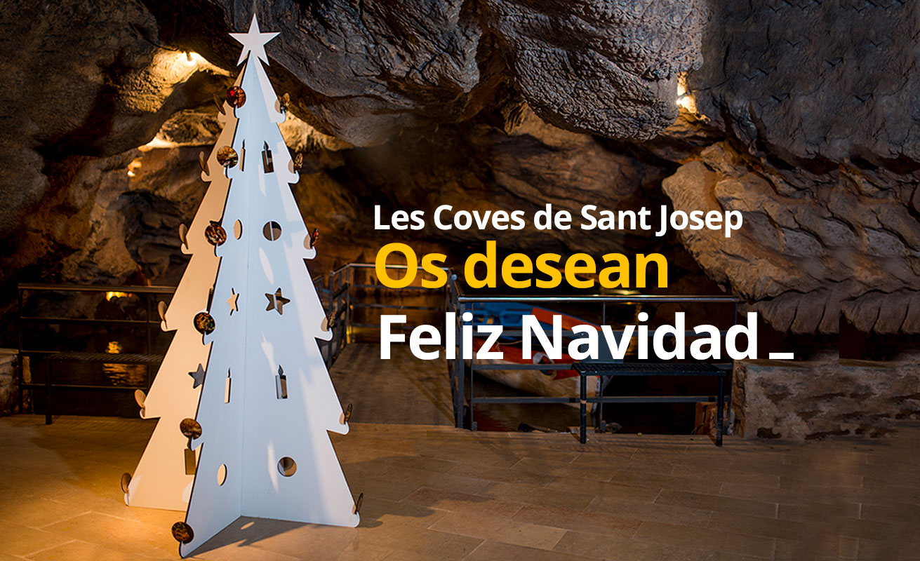feliz-navidad-2016-coves-de-sant-josep